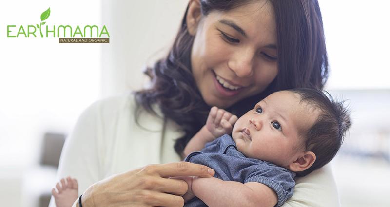 Những lợi ích tuyệt vời của việc xông hơi sau sinh đối với sức khỏe