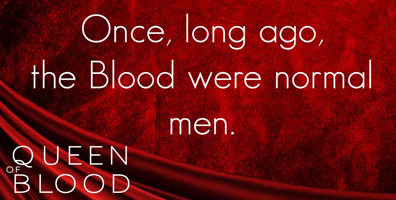 queen of blood 1.jpg