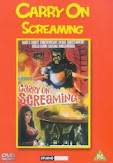 Watch Carry on Screaming! Online Free in HD