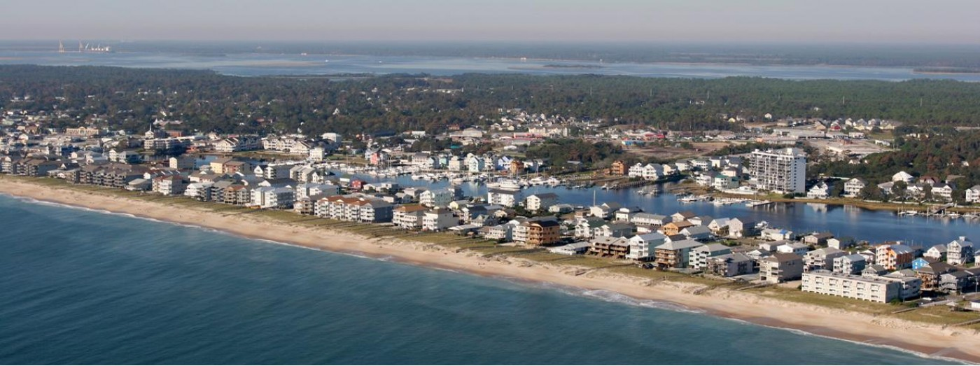 Carolina-Beach-Aerial_banner_1400_523_90_s_c1.jpg
