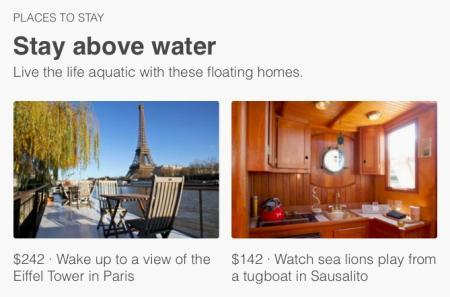 https://cms.qz.com/wp-content/uploads/2017/08/airbnb-stay-above-water_colorcorrected.jpeg?quality=75&strip=all&w=450&h=297&crop=1