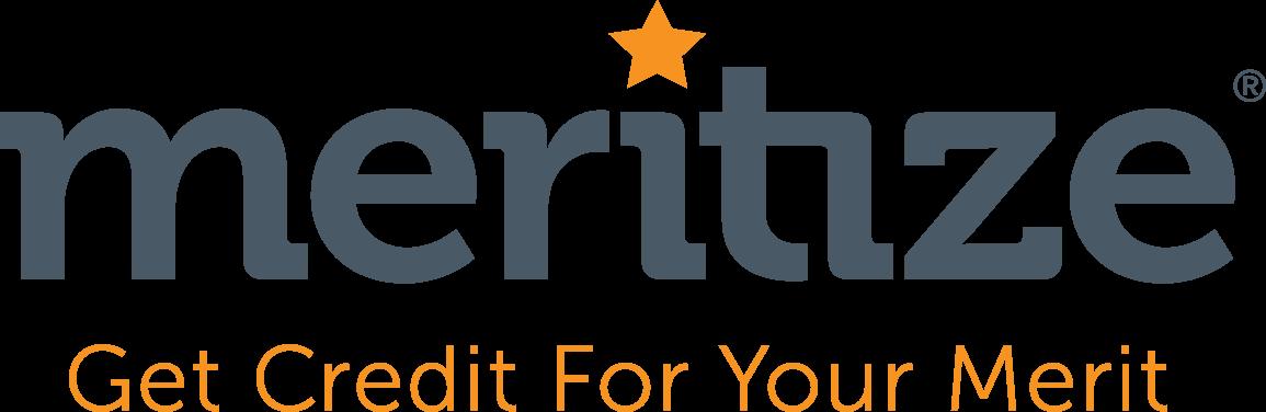 meritize