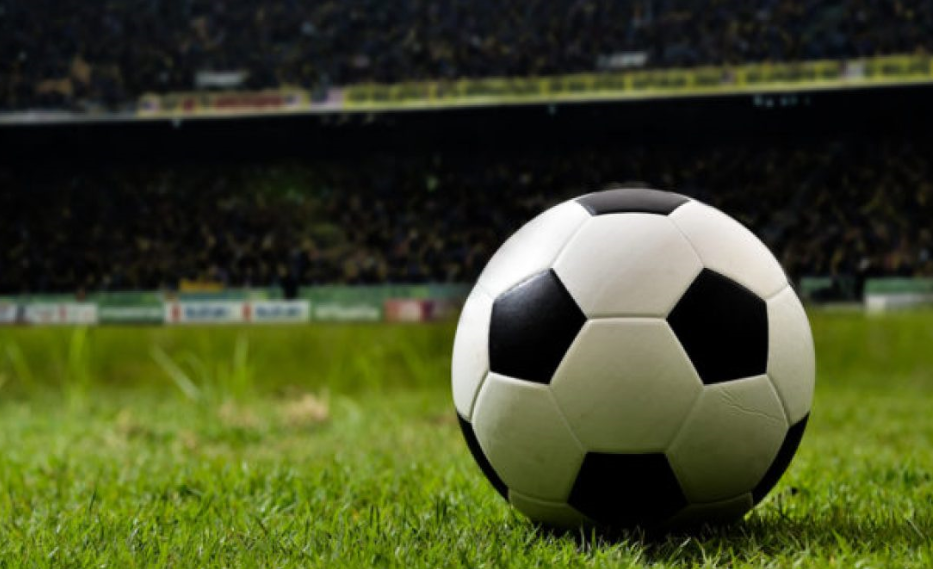 Где можно посмотреть онлайн трансляции футбольных матчей?