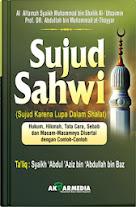 Sujud Sahwi | RBI