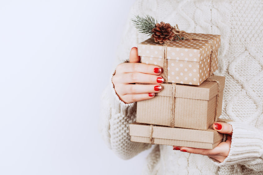 How to Increase Holiday Online Sales in 2020 for your e-commerce business.