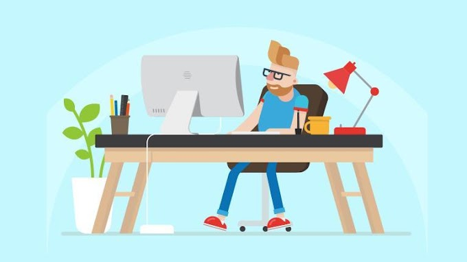 8 Steps To Follow To Get Hired In The Reputable Animation Agency