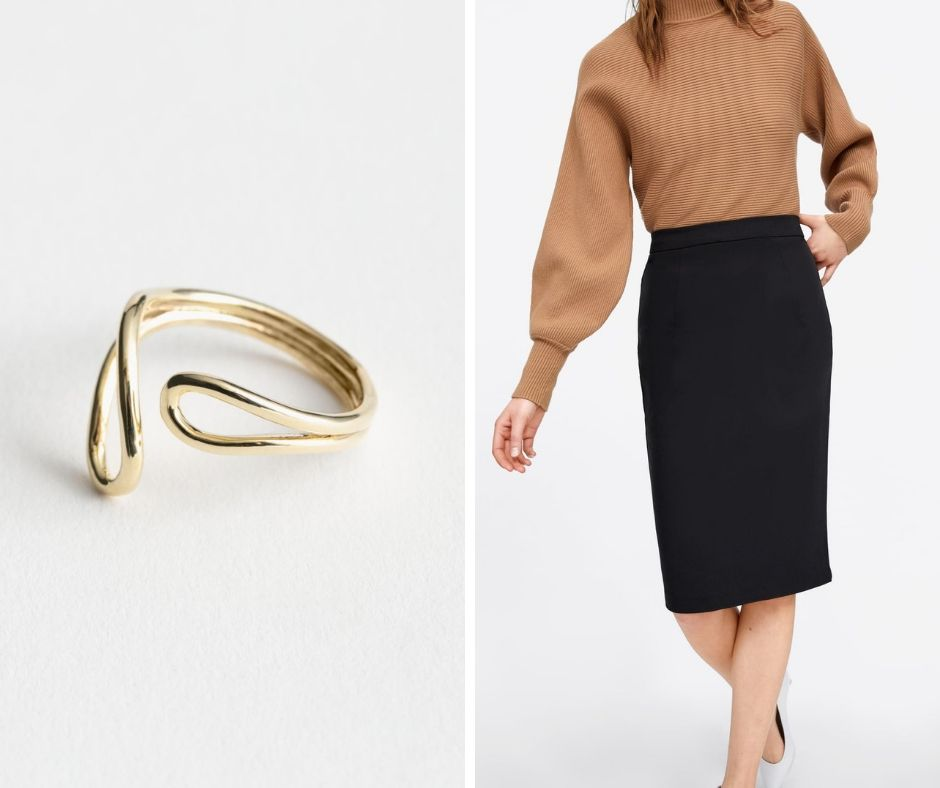 How to Choose Accessories for Your Business Attire 5