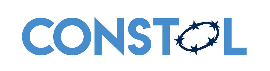 Constol logo