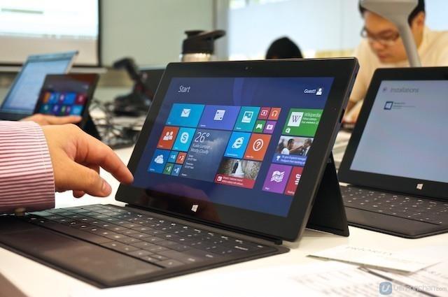 windows-8.1-laptop