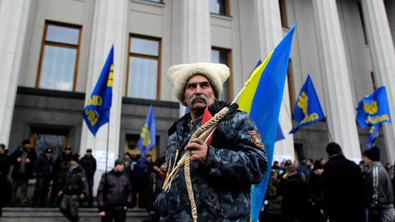 Ukraine_protest_man