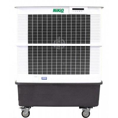 Quạt điều hòa làm mát công nghiệp Nikio MFC-12000/ 410W - nikio.com.vn