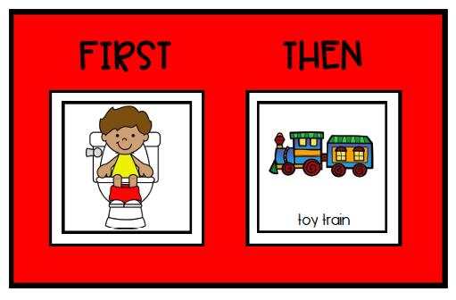 autism-toilet-training-visual-support