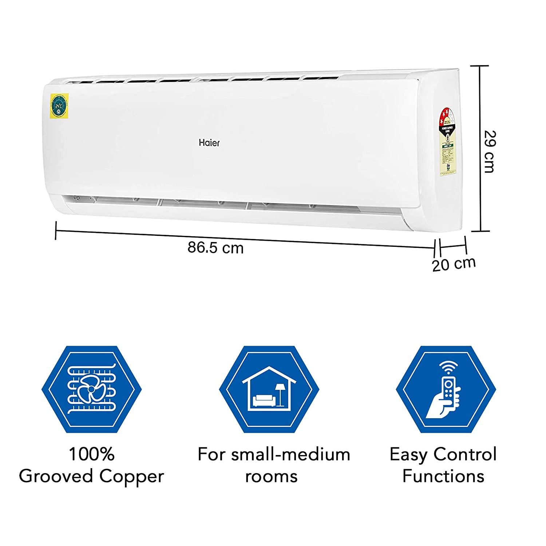 Kdqk9K yKT6XhXEYiHBWmULck1SPMLX1 InSNXCoZ Best Air Conditioner Under 30000