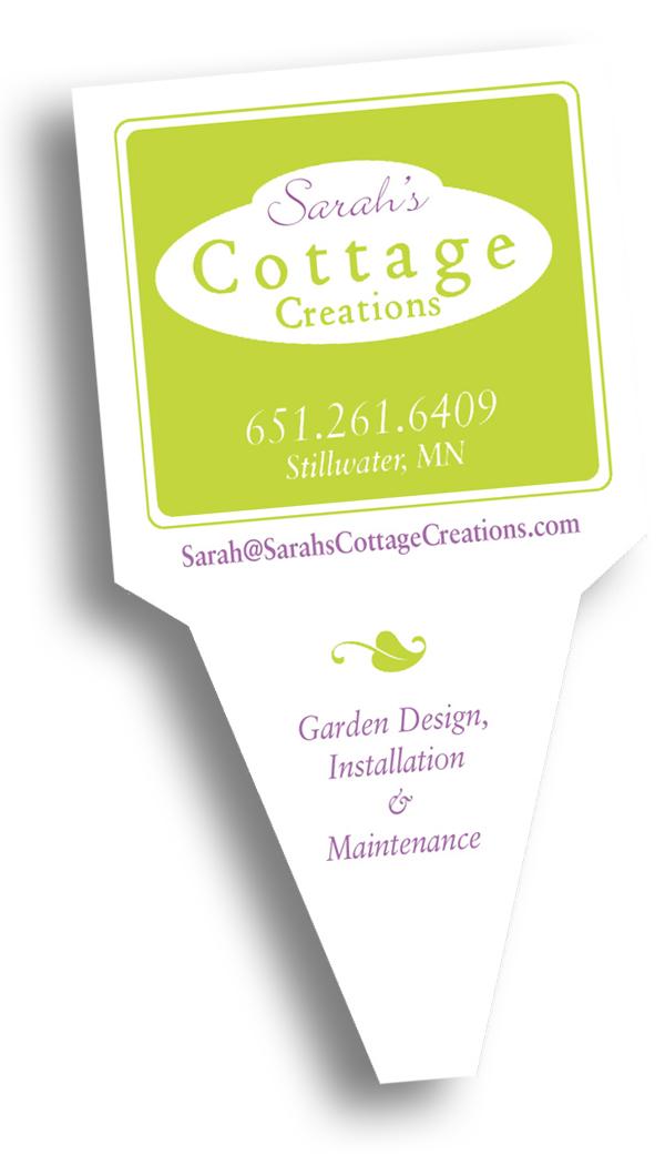 Cottage logo TiltedShd05-1.png