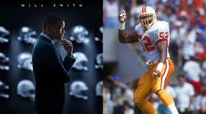 Image result for concussion movie