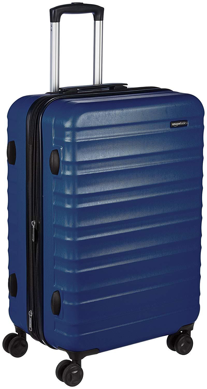 AmazonBasics 68 cm Navy Blue