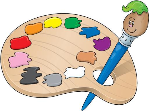 Free Paint Cliparts, Download Free Clip Art, Free Clip Art on Clipart  Library