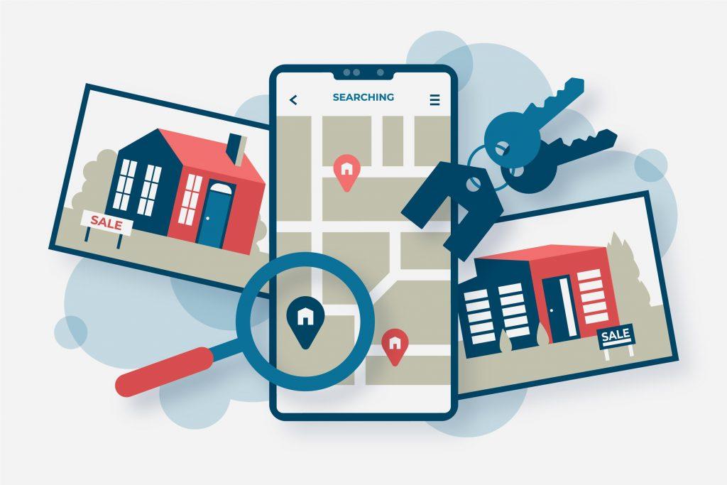 Proptech - Property Technology