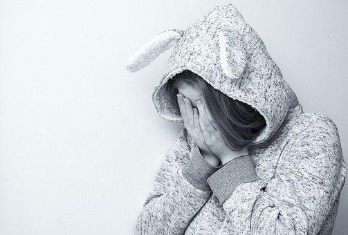 Treat Panic Attack with CBD