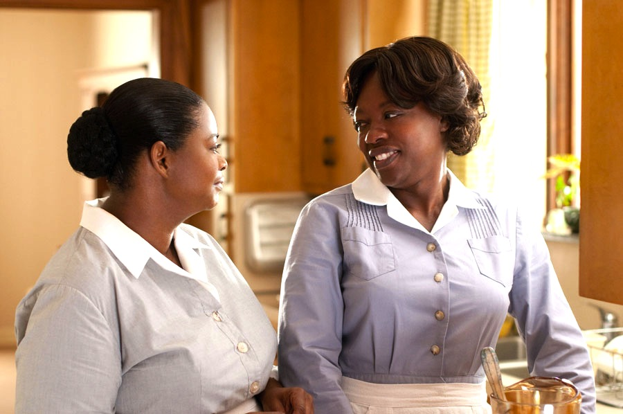 125+ The Help Quotes to Inspire You