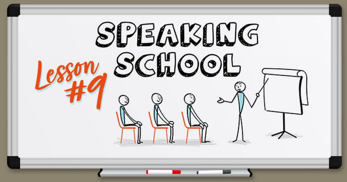 SS_SpeakingSchool_Episode_09.jpg