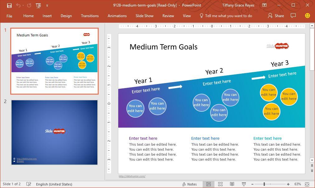 0045-medium-term-goals-powerpoint-template.jpg