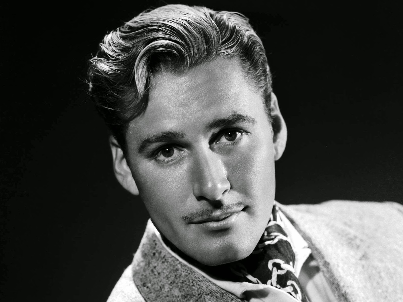 7 Classic Mens Hairstyles