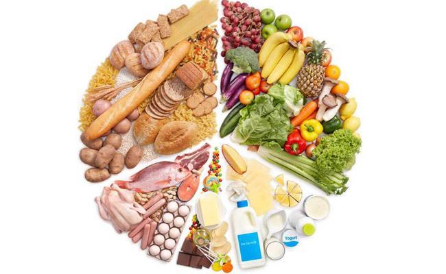 Cách điều trị bệnh tiểu đường tại nhà bằng chế độ ăn uống và sinh hoạt - Ảnh 2