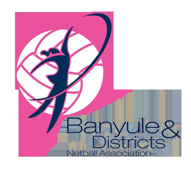 Banyule logo 2014