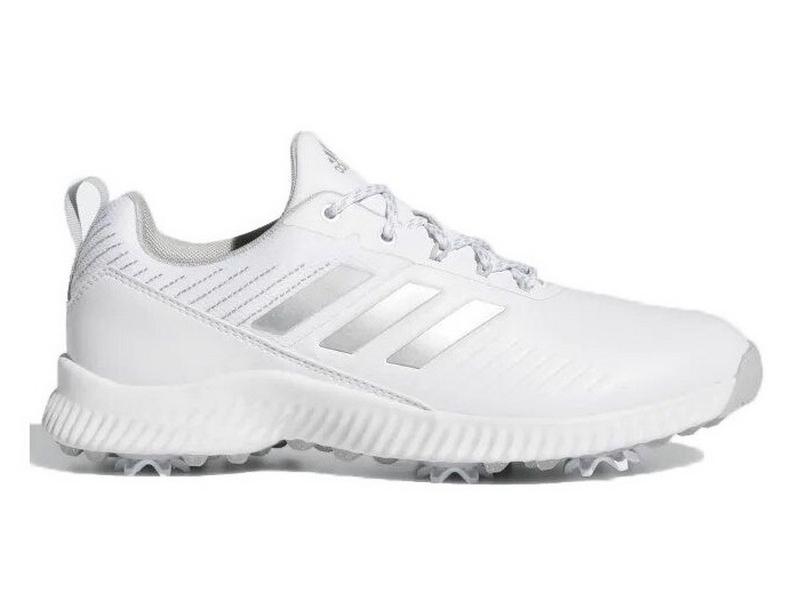 Giày Adidas thời trang và bắt mắt