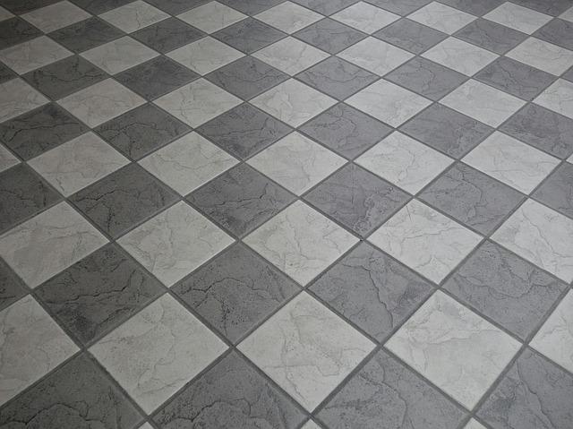 tiles-2707684_640.jpg