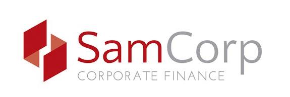 SamCorp Corporate Finance Blog