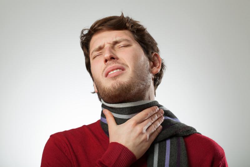Как вылечить простуду. Изображение номер 5