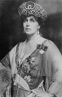 Queen_Mary_of_Romania_2.jpg