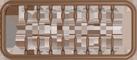 Ar (brown)