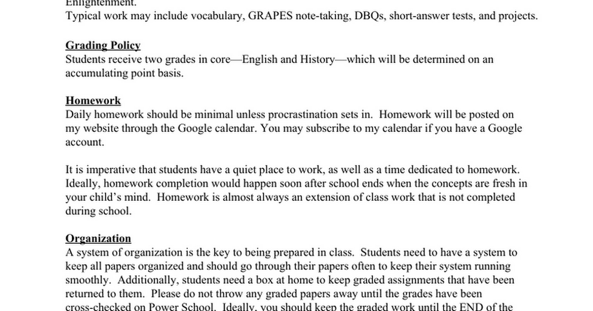 cause and effect writing essay books
