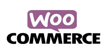 Woocommerce, shopify alternative
