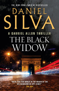 Black Widow-Daniel Silva_w200.jpg