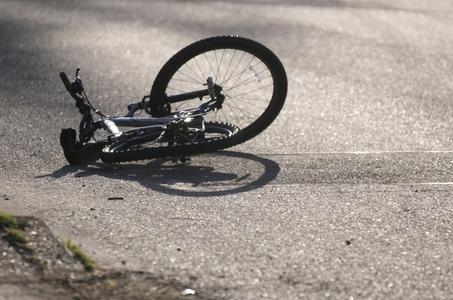 bikecrash.jpg