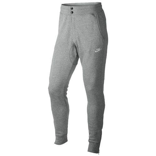 Foot Locker Printable Coupons 2014 Presents Fleece Pants from Nike