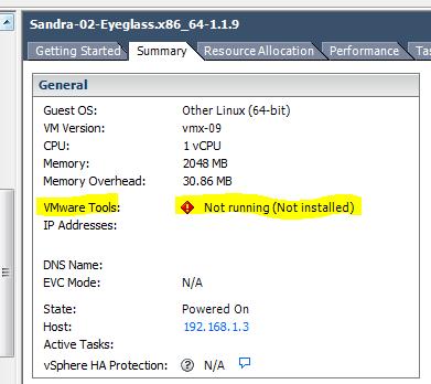 vm-tools-zypper-remove-open-vm-tools.PNG