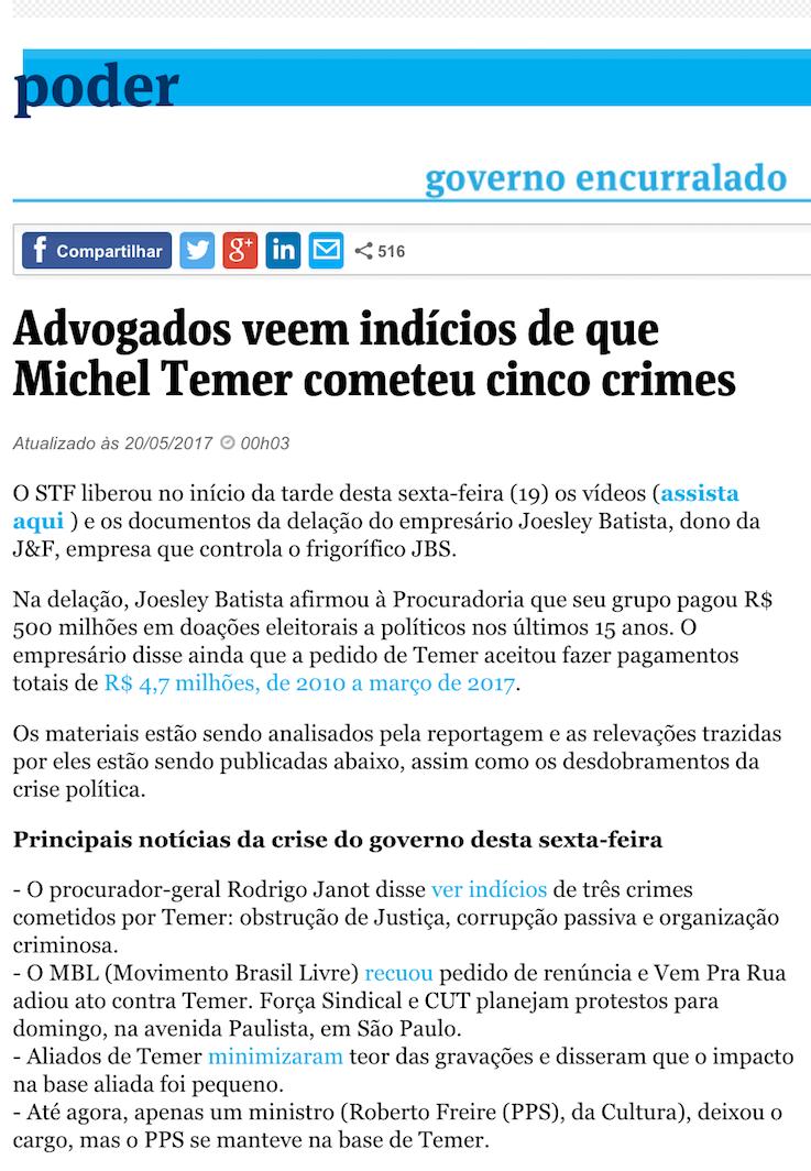 ../../Desktop/folha%20-%20screenshot-aovivo.folha.uol.com.br-2017-05-20-13-14-34%20copy.png