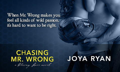 chasing mr. wrong teaser 2.jpg