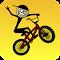 Stickman BMX file APK Free for PC, smart TV Download