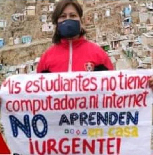 Peru Education Connectio 2