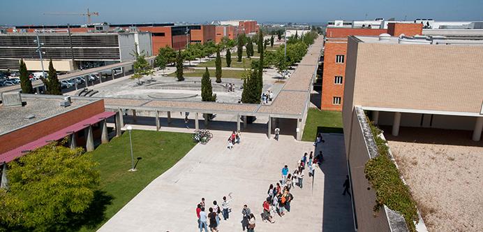 universidade-de-aveiro2_carrusel-2