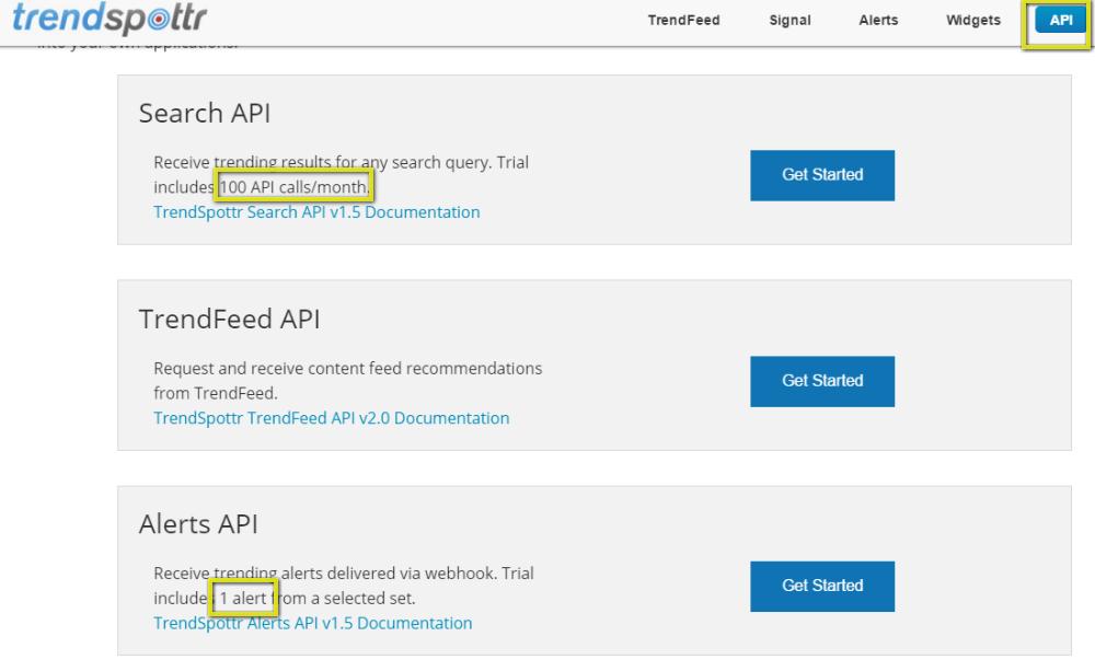 11 API.png