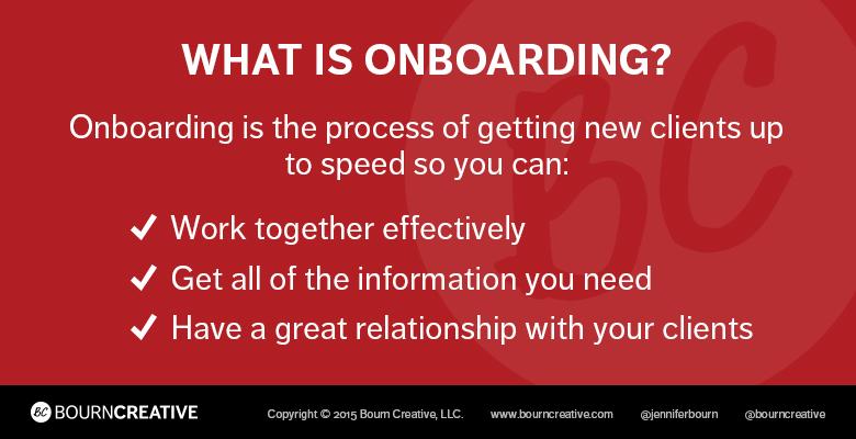 customer onboarding.jpg
