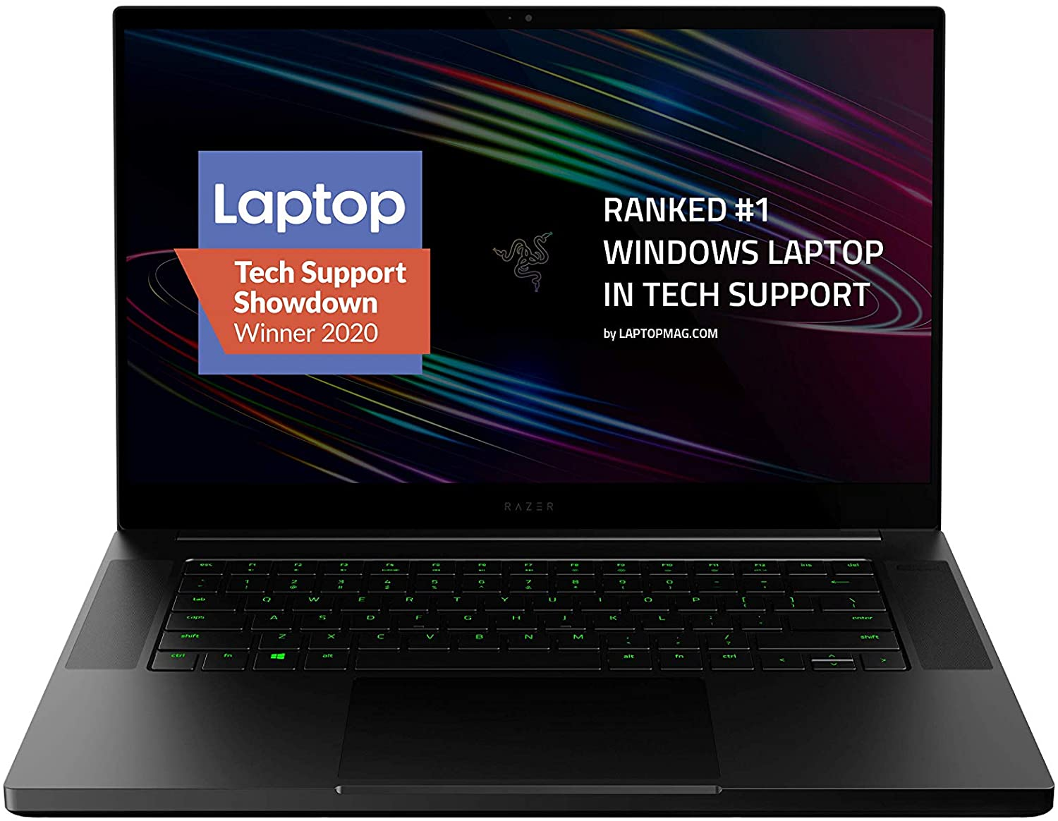 Top 7 Best Laptop For Film Students In 2021 [Ultimate Guide]