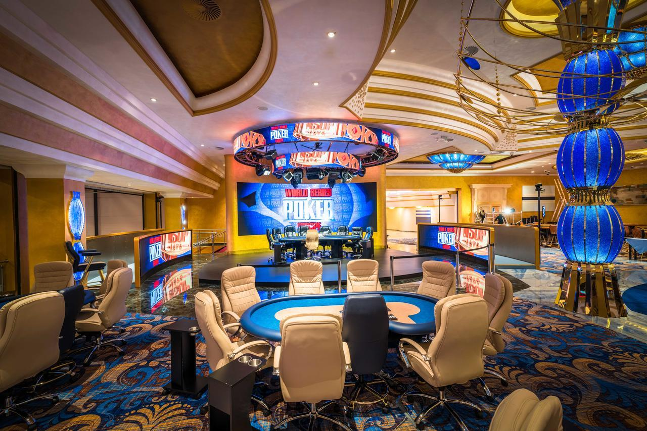 Kings Casino & Hotel (Чехия Розвадов) - Booking.com